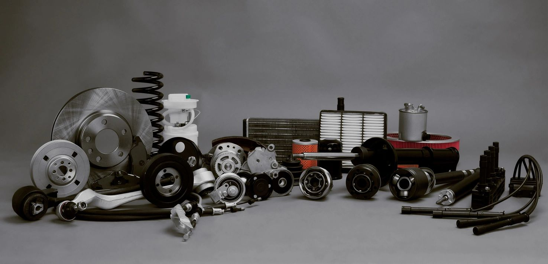 Equipment System INC